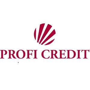 бърз кредит от профикредит